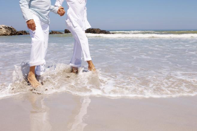 Aktywność fizyczna dla dam, ciekawostki i regóły jak prawidłowo je robić