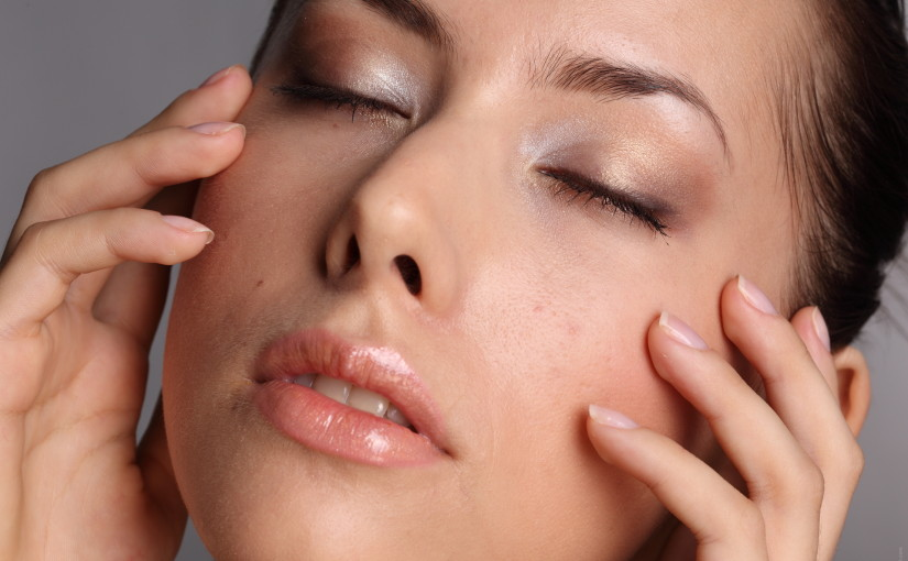 Kompetencja, elegancja i dyskrecja – walory właściwego gabinetu kosmetycznego