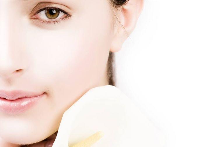 Dorodna skóra – właściwe (pielęgnowanie|dbanie|troszczenie się} to podstawa