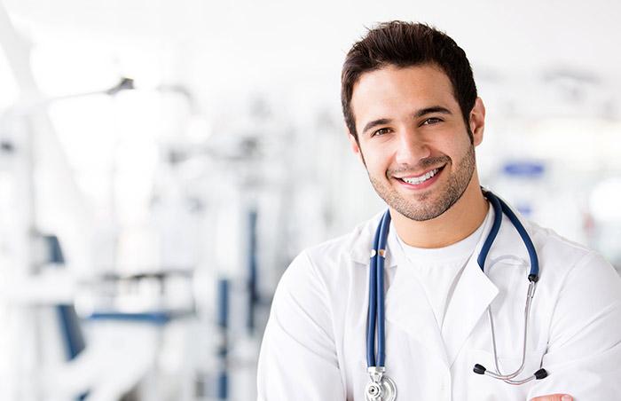 Lecznie u osteopaty to medycyna niekonwencjonalna ,które prędko się kształtuje i wspomaga z problemami zdrowotnymi w odziałe w Krakowie.