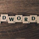 Specjalista  w dziedzinie kampani Adwords wesprze i przystosuje trafną podejście do twojego biznesu.