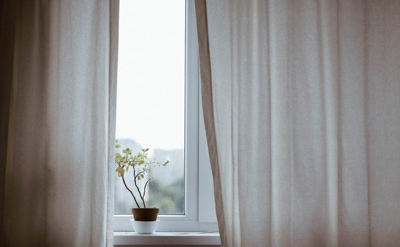 Jakie ona wybrać do nowego domu? Jakie okna kupić aby później nie żałować decyzji?
