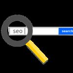 Ekspert w dziedzinie pozycjonowania zbuduje należytapodejście do twojego interesu w wyszukiwarce.