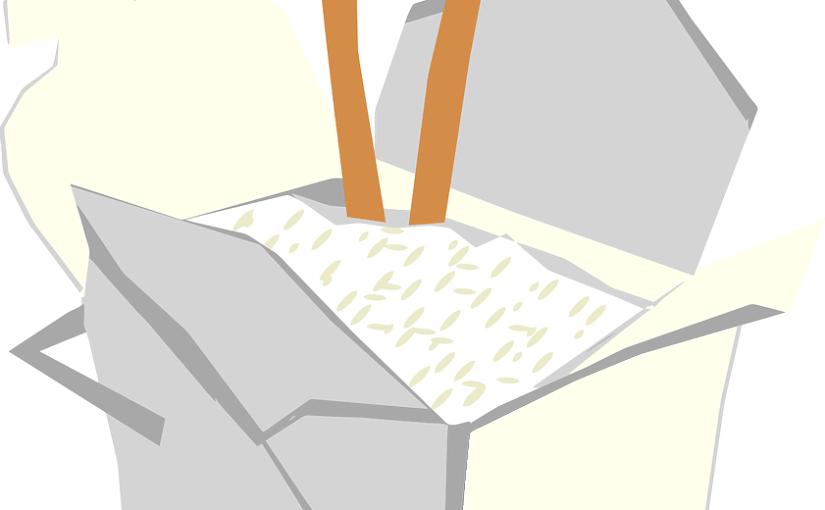 Opakowania cukiernicze na wyborne wypieki
